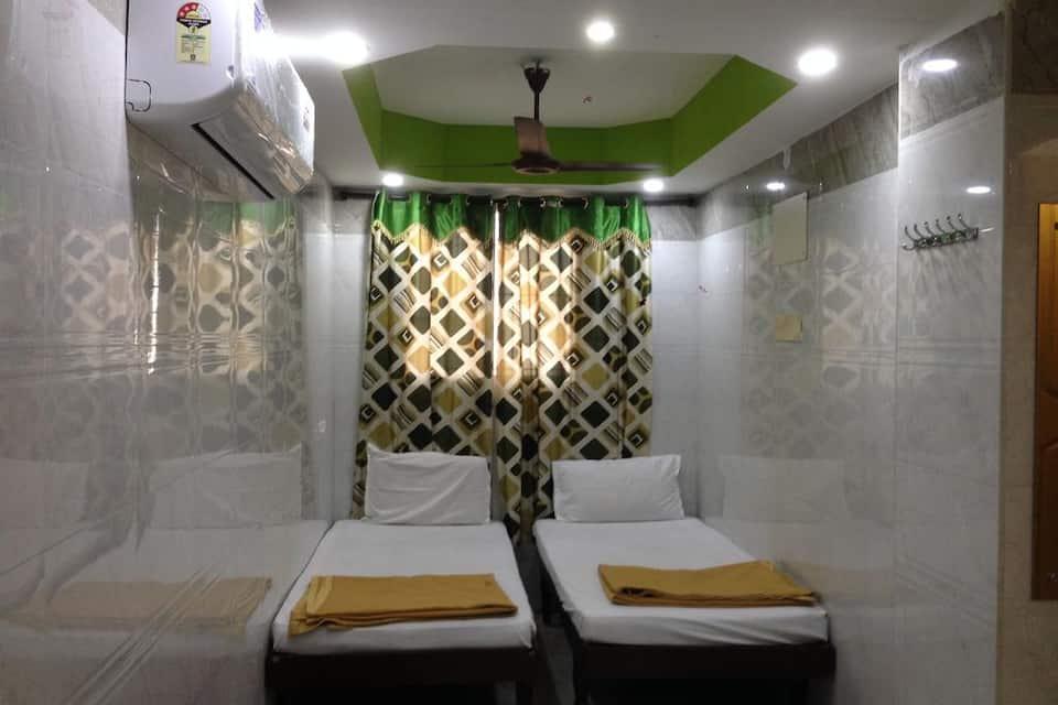 Sairam Lodge, P K Layout, Sairam Lodge