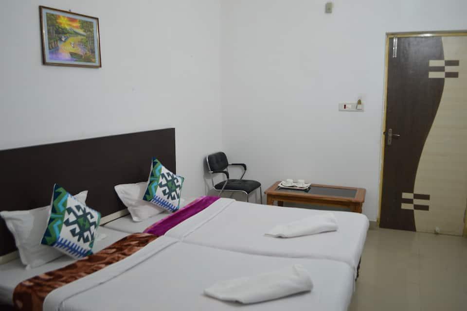 Hotel Buddha Residency, Bye Pass Road, Hotel Buddha Residency