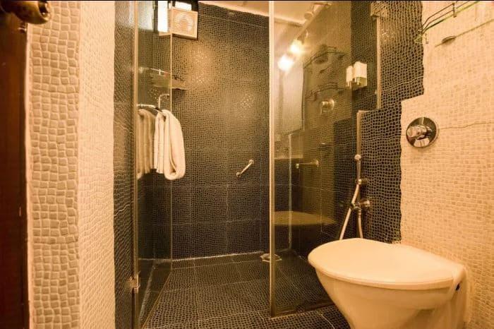 Shilton Suites - Ulsoor Road, Ulsoor, Shilton Suites - Ulsoor Road
