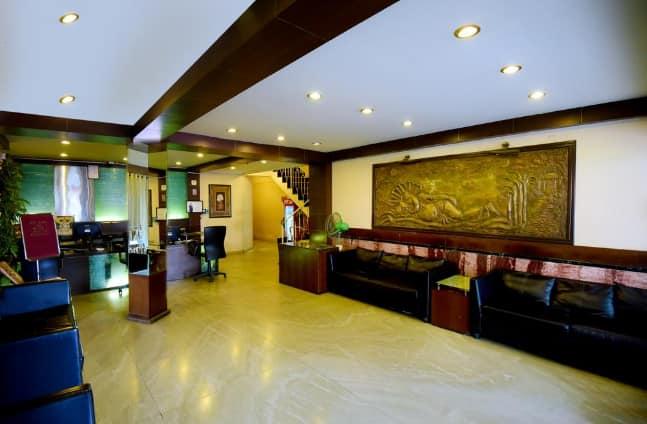 Hotel Shastri Paradise, Near Mysore Palace, Hotel Shastri Paradise