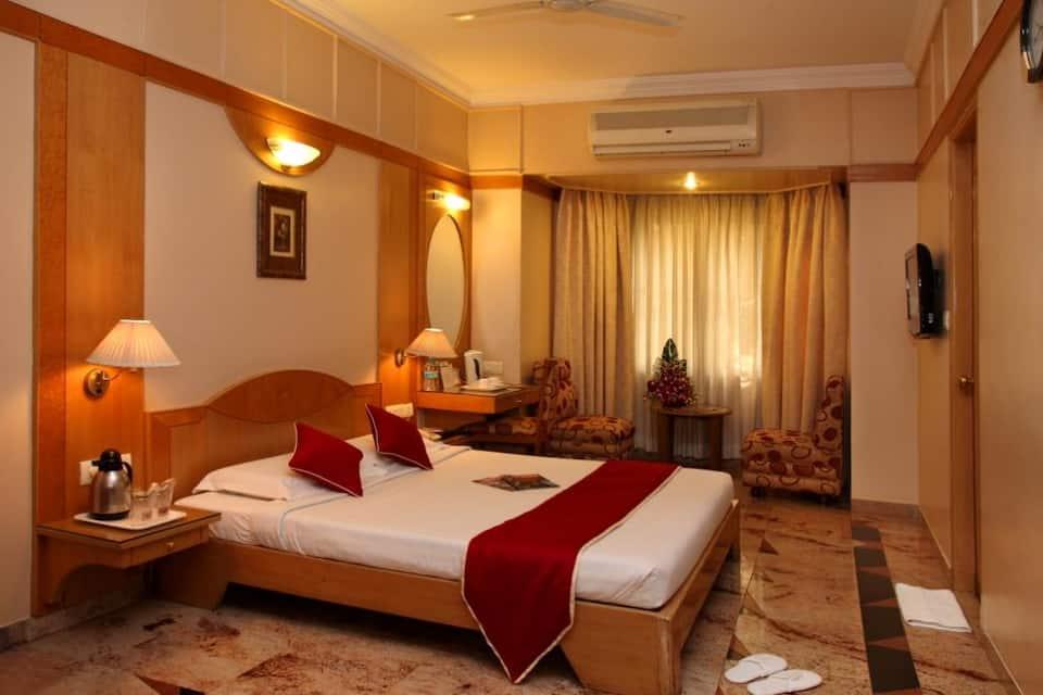 Pai Viceroy Jayanagar, Jayanagar, Pai Viceroy Jayanagar