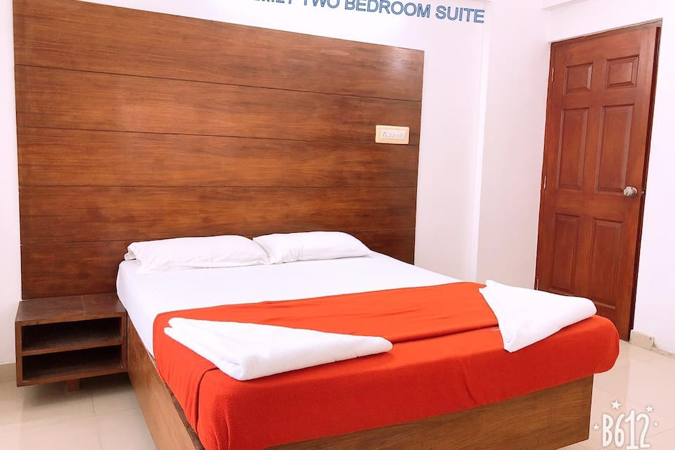 Phils Residency and Banquets, Fort Kochi, Phils Residency and Banquets