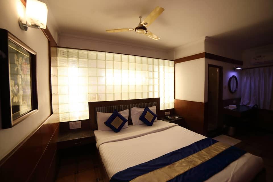 Maple Tree Hotels, Vadapalani, Maple Tree Hotels