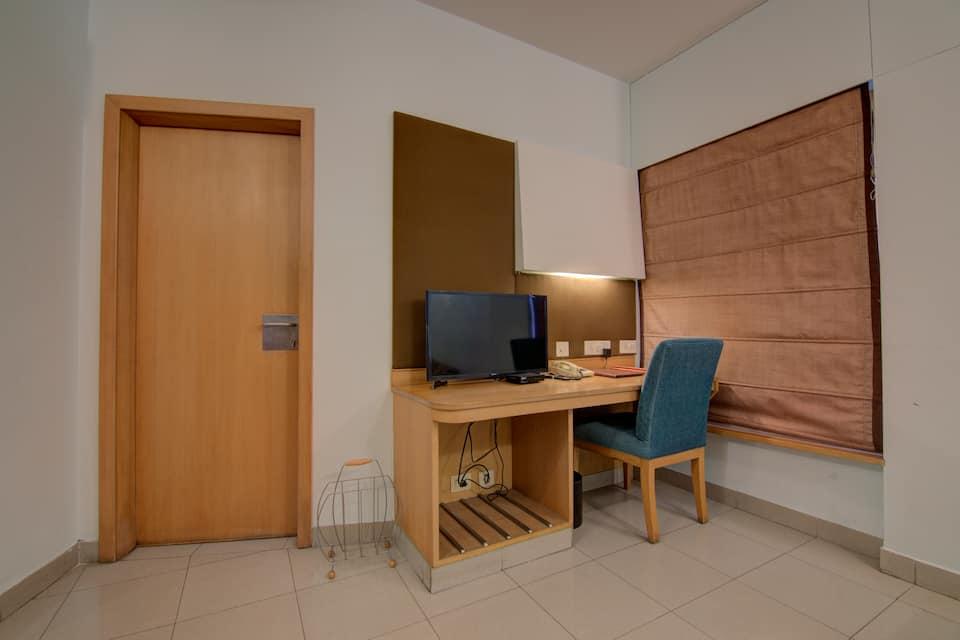 Tristar Service Apartments, Domlur, Tristar Service Apartments