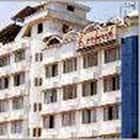 Hotel Ambarish Grand Residency, Paltan Bazar, Hotel Ambarish Grand Residency