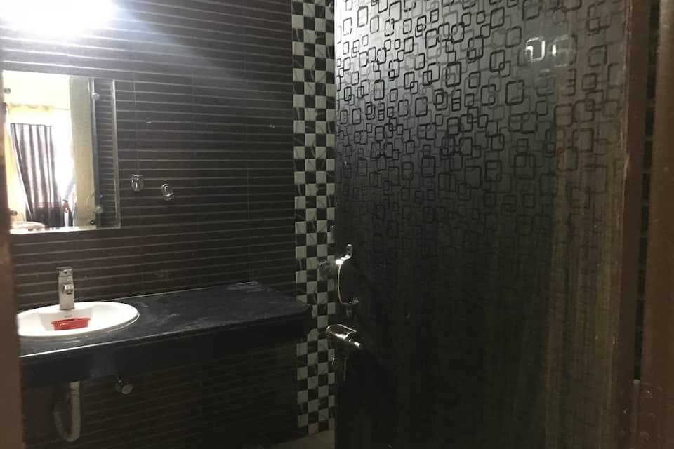 Hotel Jai Mata Di, Railway Road, Hotel Jai Mata Di