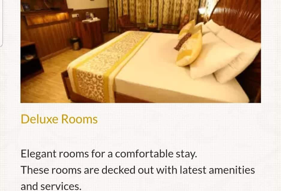 Hotel Natraj (Pure Veg.), Rangri, Hotel Natraj (Pure Veg.)