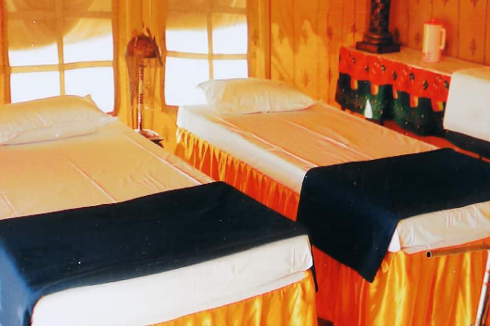 Siddhi Vinayak Hotel, , Siddhi Vinayak Hotel