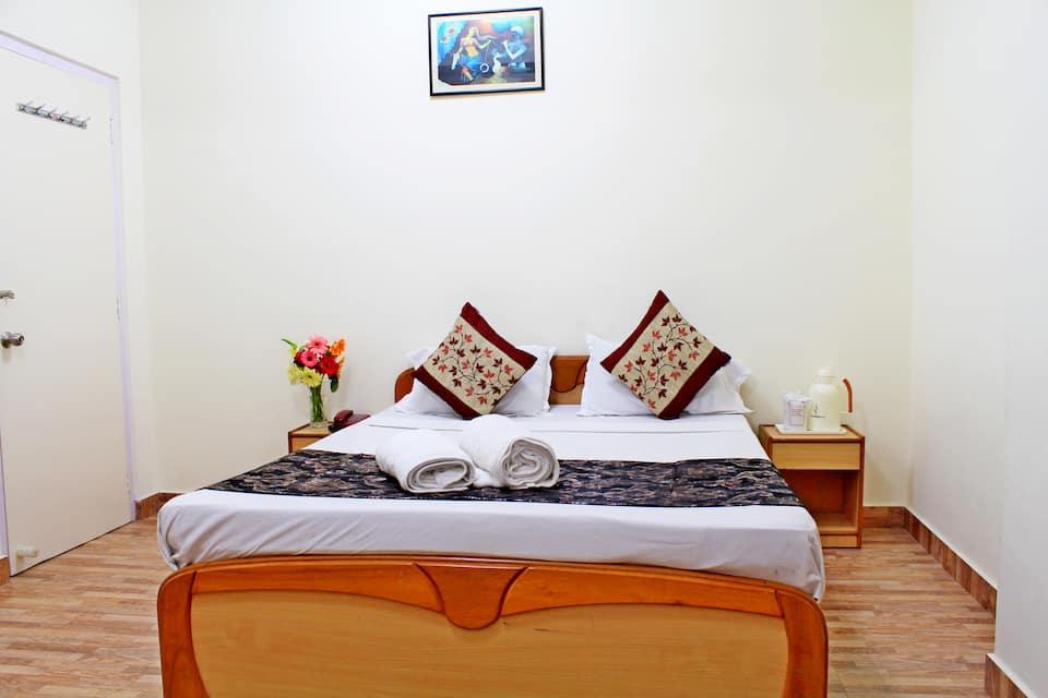 Hotel Tashi Thendup, Tibet Road, Hotel Tashi Thendup