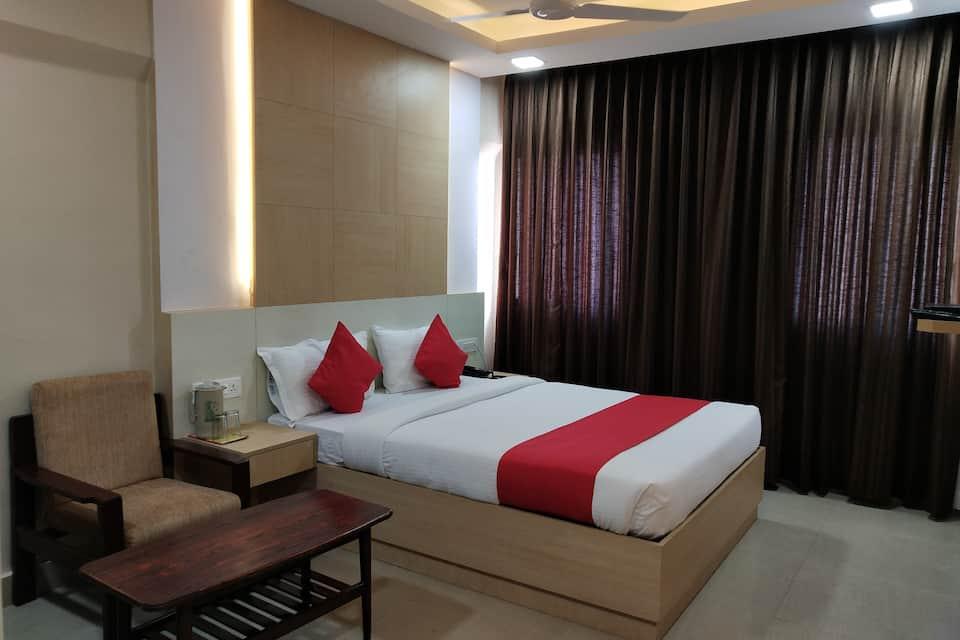 Hotel Geo, Majestic, Hotel Geo