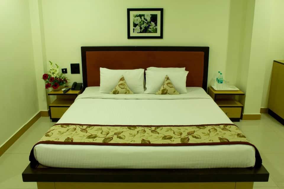 Vishal prakruthi Resorts, Dundigal, Vishal prakruthi Resorts