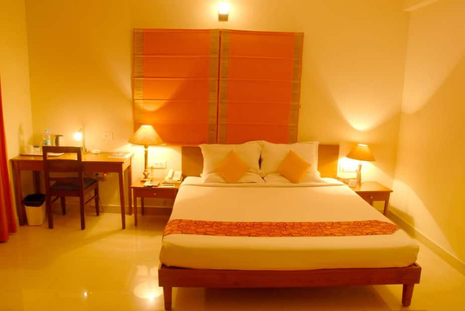Sterling Living Space - Boutique Serviced Residences, Residency Road, Sterling Living Space - Boutique Serviced Residences
