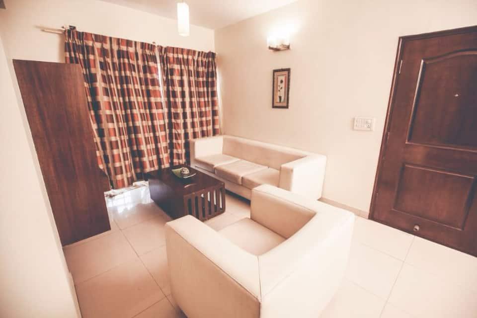 Royal Suites, Kalyan Nagar, Royal Suites