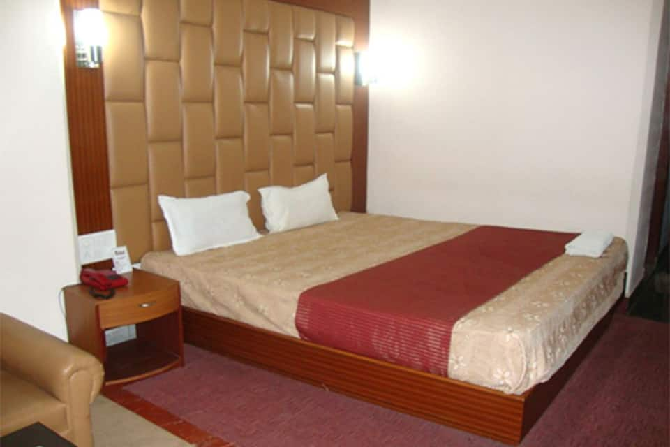Hotel Ambarish Grand Residency, Paltan Bazar, Hotel Ambarish Grand Residency