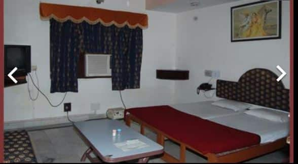 Hotel Aditya Palace, Pratappura, Hotel Aditya Palace