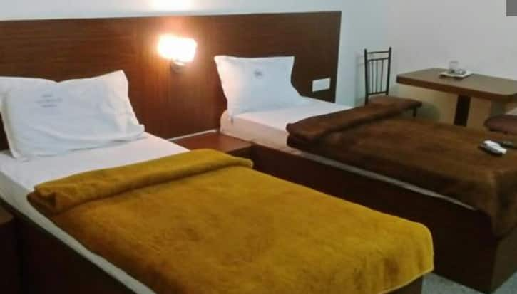 Hotel Sai Priya, Secunderabad, Hotel Sai Priya