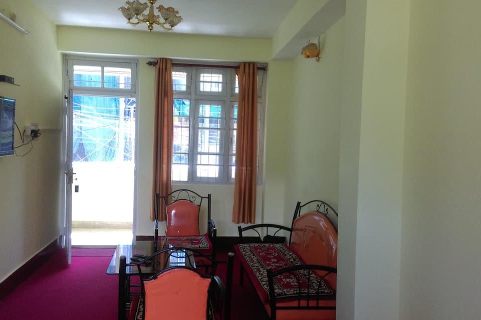 Hotel Sun View, Indira Bye Pass, Hotel Sun View