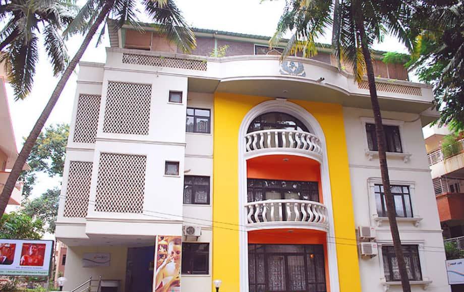 Silicon Hearth BANGALORE, Indira Nagar, Silicon Hearth BANGALORE
