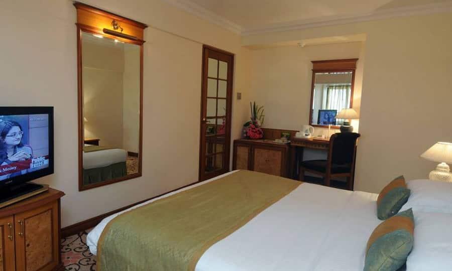Fariyas Hotel Mumbai, Colaba, Fariyas Hotel Mumbai