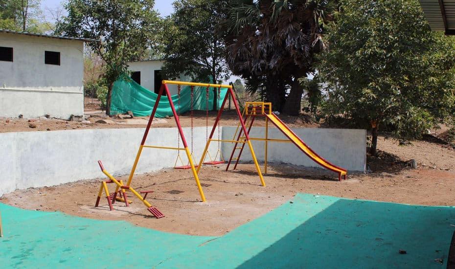 Swapnabhumi Resort, Palghar, Swapnabhumi Resort