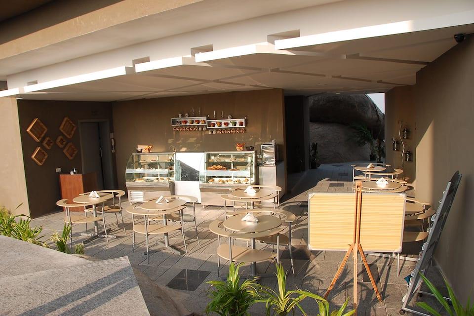Honey Berg Resort, Medchal, Honey Berg Resort