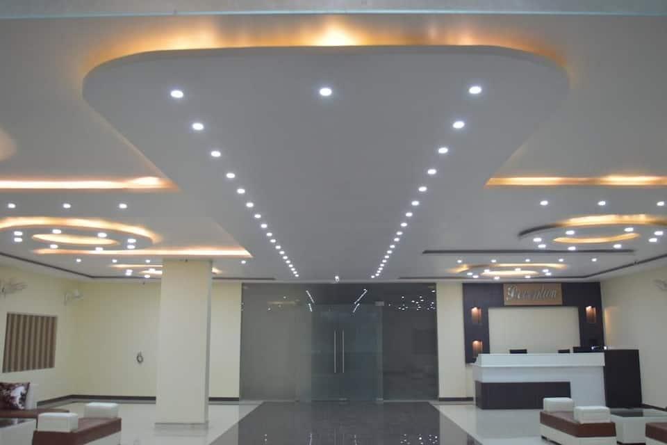 J K Hotel, NA, J K Hotel
