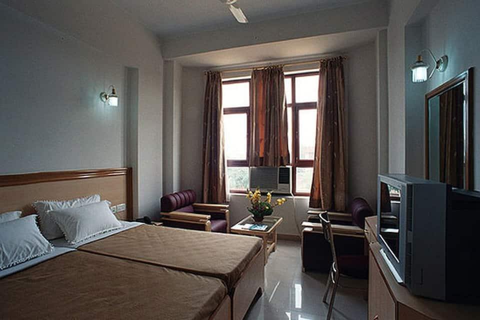 Swasno Hotels Pvt Ltd, DLF Phase 2, Swasno Hotels Pvt Ltd