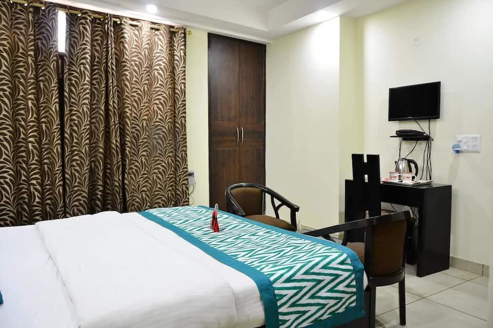 Hotel Kundan Palace, Jasola, Hotel Kundan Palace