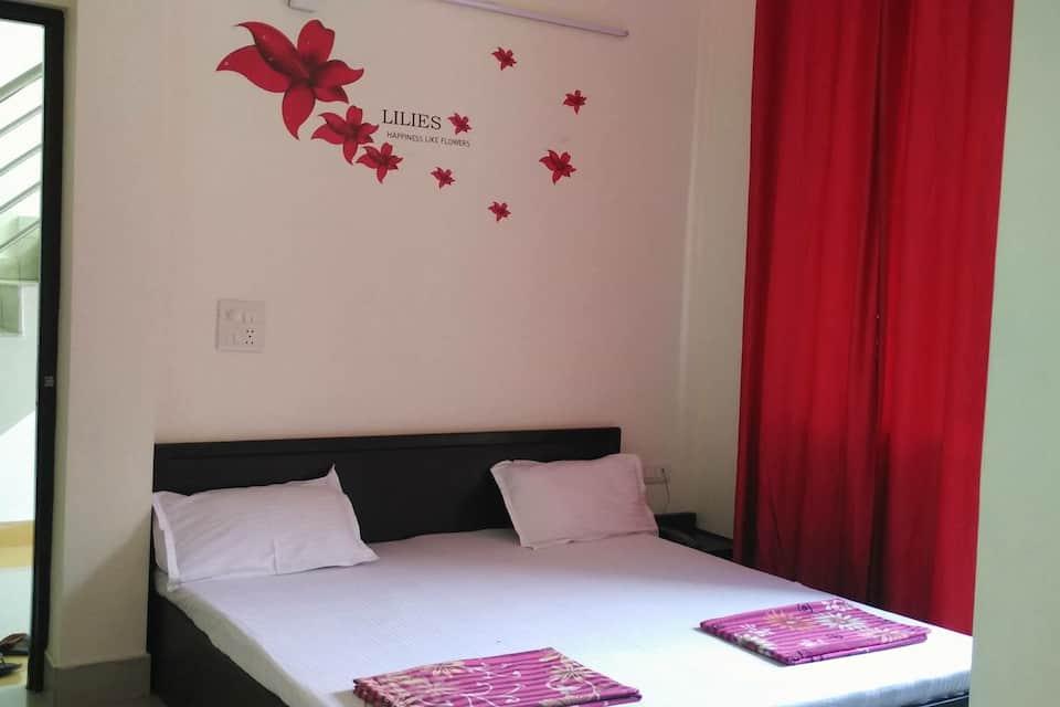 Shiv Resort, Tapovan, Shiv Resort