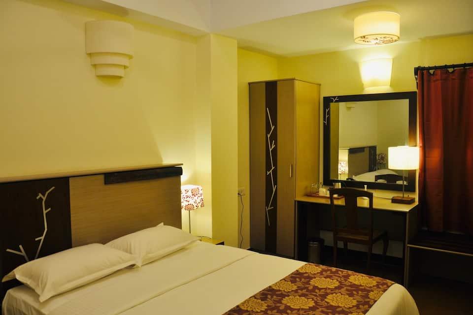 Annsun Boutique Hotel, Adyar, Annsun Boutique Hotel