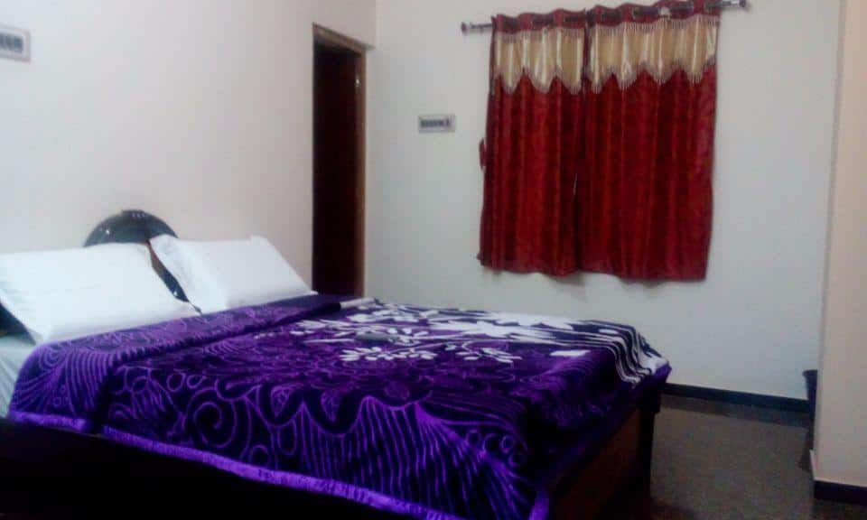 Nightshade Inn Residency, Charring Cross, Nightshade Inn Residency