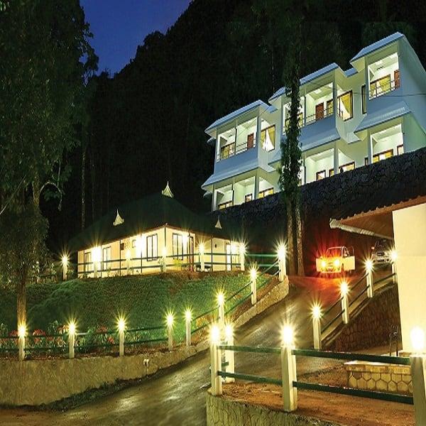 7 Springs Plantation Resorts, Letchmi Estate Road, 7 Springs Plantation Resorts