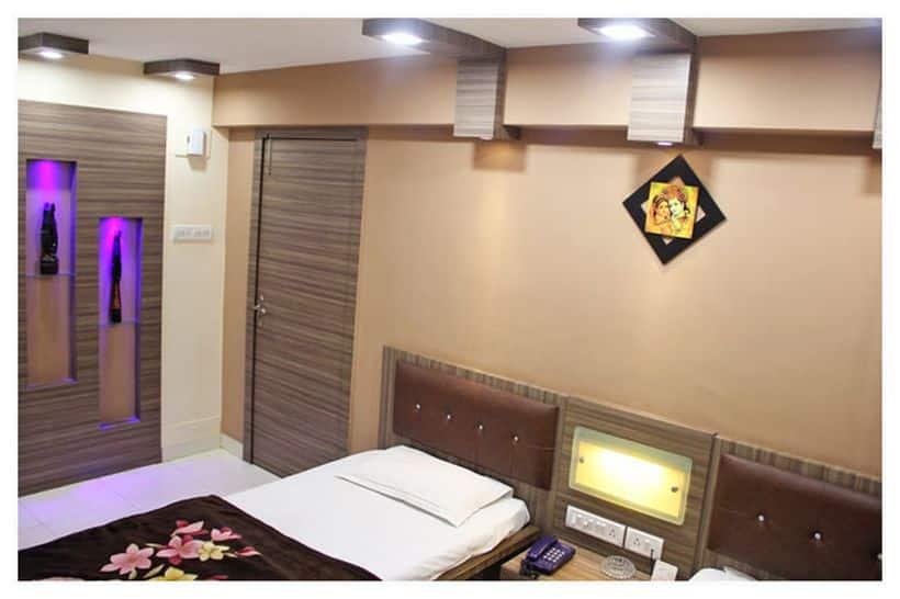 Neeranand, Dalhousie (Pure Veg Boutique Hotel), Dharmatala, Neeranand, Dalhousie (Pure Veg Boutique Hotel)