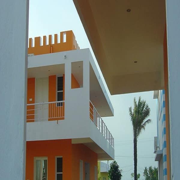 Holidays Farms and Resorts, Cuddalore Road, Holidays Farms and Resorts
