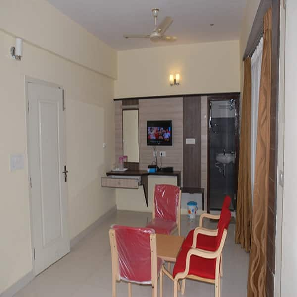 Hotel Mysore Gateway, Ashoka Road, Hotel Mysore Gateway