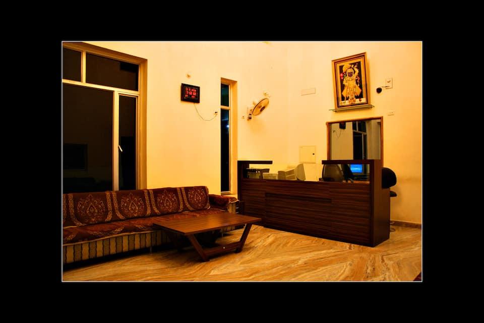 Chitrakoot Resort, NH 79, Chitrakoot Resort