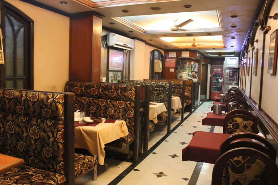 Hotel Hardik Palace Mira Road (East), Mira Road, Hotel Hardik Palace Mira Road (East)