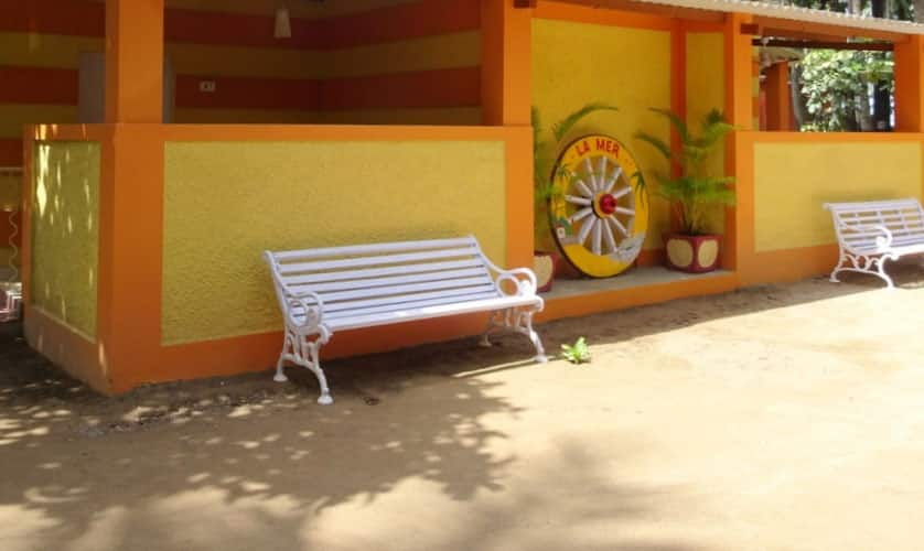 Da Monicas Resort And Farm, Malad, Da Monicas Resort And Farm