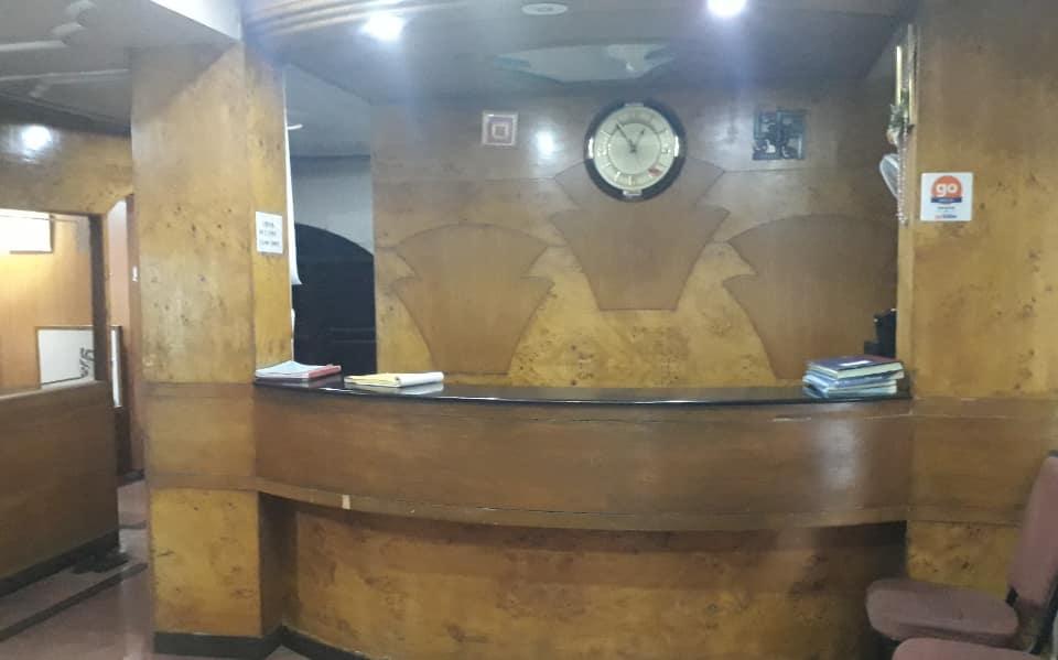 Hotel Bhloa, Chinchwad, Hotel Bhloa