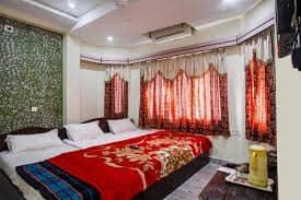 Hotel Hari Home, Udaipole, Hotel Hari Home