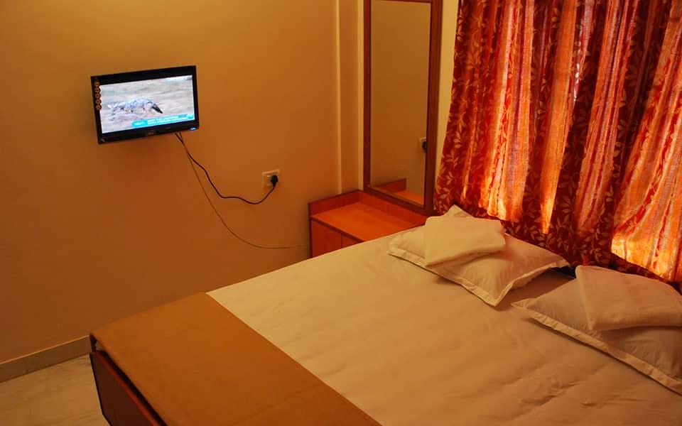ARS Service Apartment-Velacheri, Velacheri, ARS Service Apartment-Velacheri