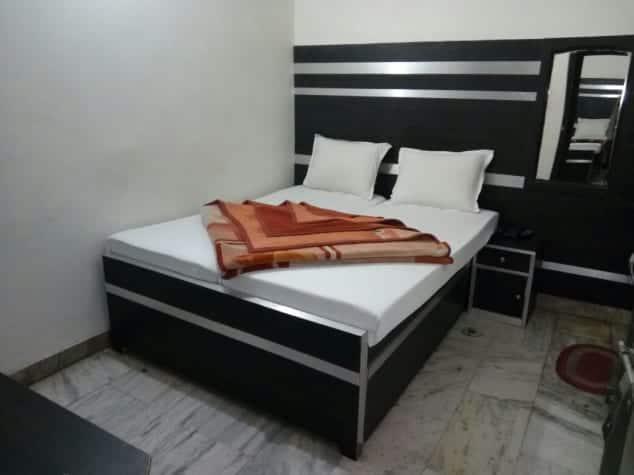 Hotel Gopal, Sadar Bazaar, Hotel Gopal