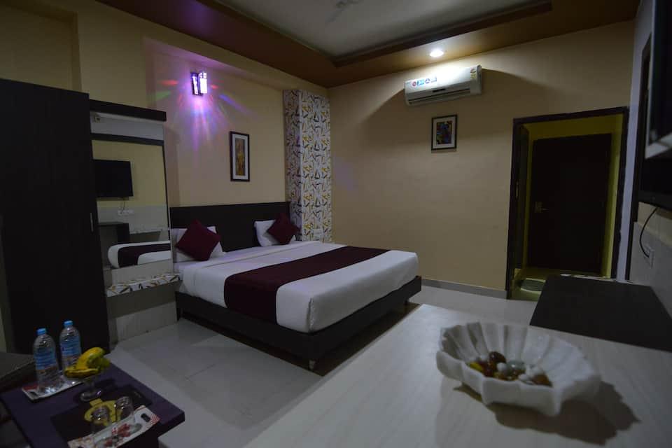 Caesar Palace Resort, Barapal, Caesar Palace Resort