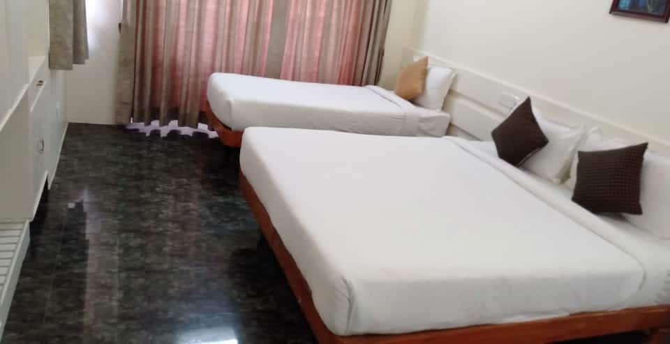 Delightz Inn Tiger Hill Resorts, Coonoor Road, Delightz Inn Tiger Hill Resorts
