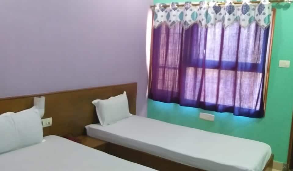 Hotel Fame City, Paltan Bazar, Hotel Fame City