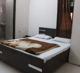 Vivo hotels@Golden Temple, Near Golden Temple, Vivo hotels@Golden Temple