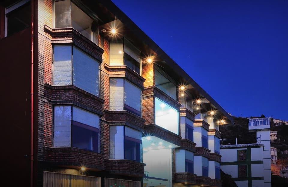 Vacanza Grand Inn, Calangute, Vacanza Grand Inn