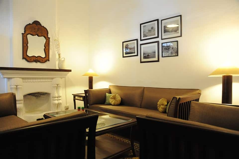 Hotel Sunny View, Gandhi Chowk, Hotel Sunny View