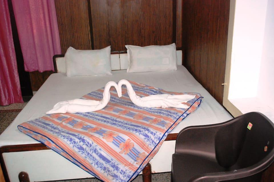 Hotel Sagar Moorti, Har Ki Pauri, Hotel Sagar Moorti