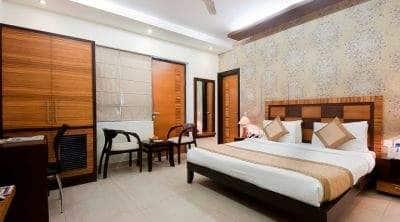 Royal Residence Sushant Lok, Sushant Lok, Royal Residence Sushant Lok